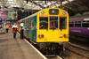 Shot of the Inspection Saloon this & 47 501 worked 2Z01 on a circular route round Manchester before Heading to Blackpool for the night what follows is a serious of shots in various locations enjoy