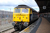 47 839 <br /> <br /> Location: York<br /> <br /> Date: 14th June 2008 <br /> <br /> Working:  after arriving on 1Z62 12.30 Sunderland - York