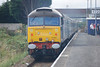 47802 <br /> <br /> on rear of 2Z03