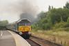 47712 <br /> <br /> Location: Eaglescliffe <br /> <br /> Date: 9th Aug 2010 <br /> <br /> Working: 2Z24  12.56 Sunderland - Darlington
