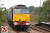 47802 <br /> <br /> Dead on the rear of 2Z01