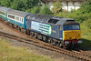 47802 <br /> <br /> Eases into Eaglescliffe