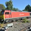 60017 Swindon