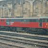 86210 'C.I.T. 75th Anniversary' at Carlisle on 24th July 1999