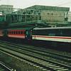 86224 Stafford 28th March 2002