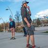 Skateborder Guys