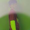 IMG_1407