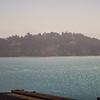 Deniz IMG_2497
