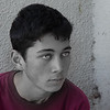 180613 Ilan_MG_7136
