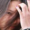 180627 emmaIMG_0035edit