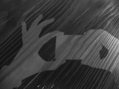 IMG_1955-3