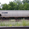 Norfolk Southern 3-Bay Trinity 5161 cu. ft. Class HC114 Covered Hopper No. 294841