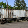 Union Pacific 3-Bay PS 4750 cu. ft. Covered Hopper No. 753654