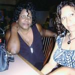 Dottie & Amenia