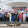 50 yr Reunion