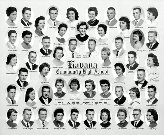 a1959