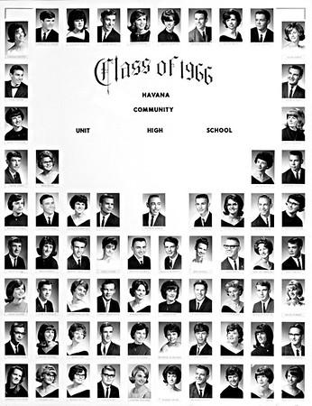 a1966