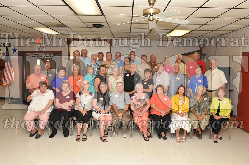 BPC Class of 1963 50th Reunion 08-24-13 005