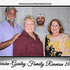 008 - Rivoire Guidry Reunion 2019
