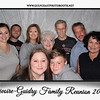016 - Rivoire Guidry Reunion 2019