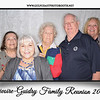 020 - Rivoire Guidry Reunion 2019