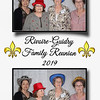 006 - Rivoire Guidry Reunion 2019