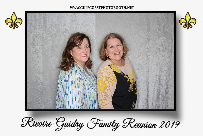 001 - Rivoire Guidry Reunion 2019