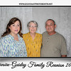 003 - Rivoire Guidry Reunion 2019