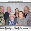 012 - Rivoire Guidry Reunion 2019