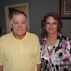 Dennis & Jan Powell