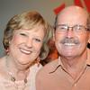 Jerry & Judi Jennings