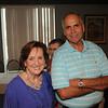 Tommy & Nancy Dawson