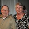 Janice (Holder) & Billy Sparrow