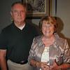 Diane (Dykes) & Bip Bullock