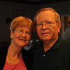 William & Carol Norred