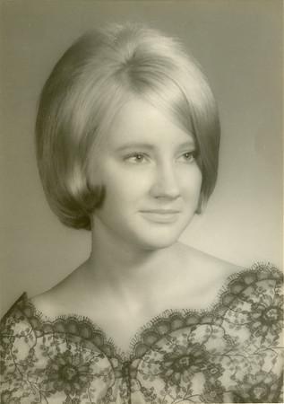 Deborah Dollar