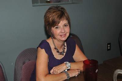 Karen Bennett Taylor