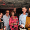 Class Reunions : 1 gallery with 82 photos