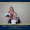 Retirement 2020006