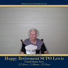 Retirement 2020005