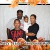 010 - Thanksgiving 2018