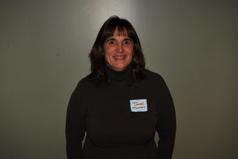 Mrs. Lori (Kaeb) Morrison