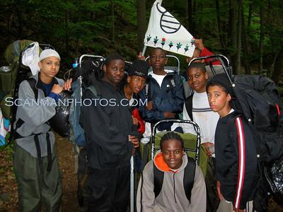 trail2003_039