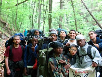 trail2003_037