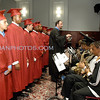 Graduation_2007_006