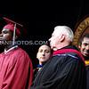Graduation_2007_028