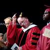 Graduation_2007_030