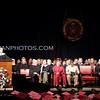 Graduation_2007_054