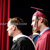 Graduation_2007_022