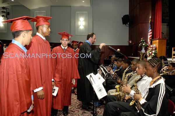 Graduation_2007_004